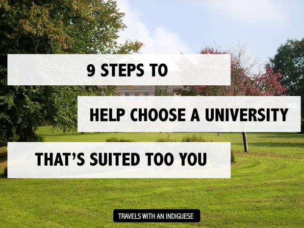 9 STEPS UNIVERSITY.png