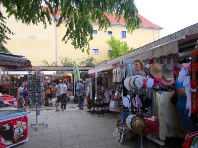 Craft Market 2