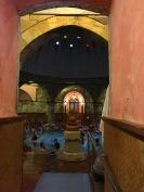 Ruda's Baths 5