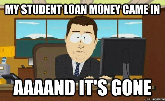 Student Loan.jpg